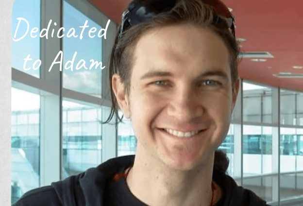 Adam Sager - Blog Post - Asbestos Removal by professionals